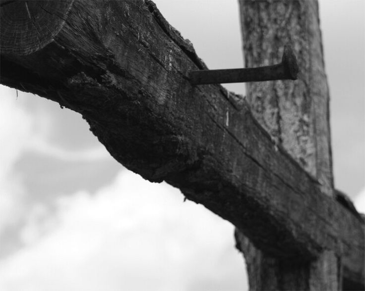 Sunday Music  – The Old Rugged Cross